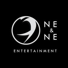 One&One Entertainment logo
