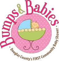 Bumps & Babies Douglas County's FIRST Community Baby...