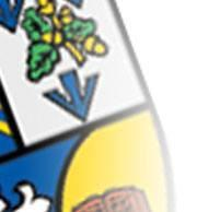 Abertay University Residences Office logo