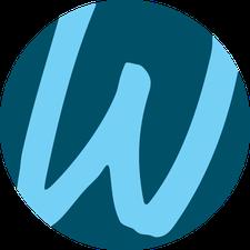 Word of Life - Magi North logo