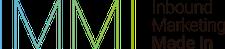 InboundCycle + ICEMD logo