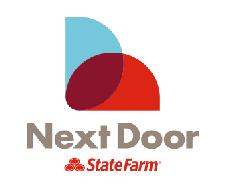 Next Door Chicago logo
