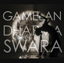 Gamelan Dharma Swara logo