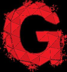 TheGlint logo
