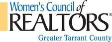 Women's Council of Realtors Greater Tarrant County logo