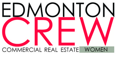 Edmonton CREW Presents: CREW 101 Lunch n' Learn