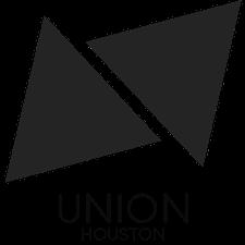 Union Houston logo