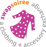 The Swap Soiree