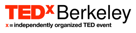TEDxBerkeley 2014 - Rethink. Redefine. Recreate.