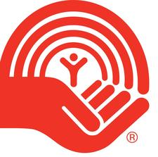 United Way of Greater Victoria logo