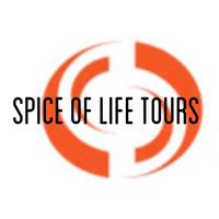 Indian Food & Wine and Cultural Walking Tour