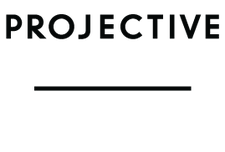 PROJECTIVE logo