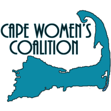 Cape Women's Coalition logo