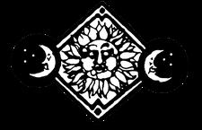 Interphaze LLC logo