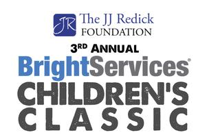 JJ Redick Foundation Kick-Off Party:  Presented by...