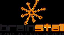 Brainstall Event logo
