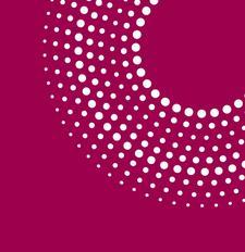 Resonance Community Artists & Ensembles logo