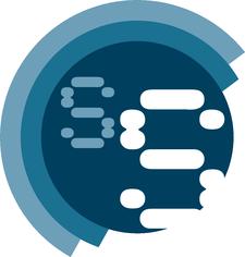 Sports Symposium logo