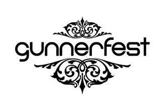 GunnerFest