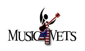 Music 4 Vets Golf Tournament