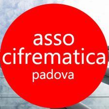 Associazione Cifrematica di Padova logo