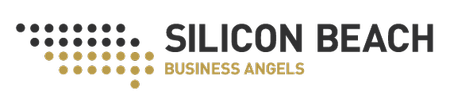 Silicon Beach Business Angels September Pitch Event