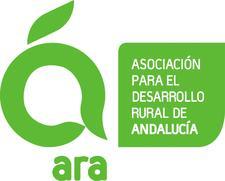 Asociación para el Desarrollo Rural de Andalucía (ARA)  logo