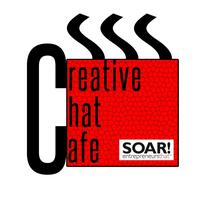 Creative Chat Cafe