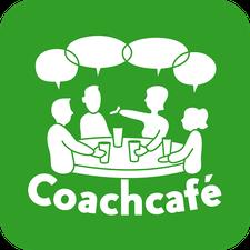 Het Coachcafé logo