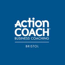 ActionCOACH Bristol logo