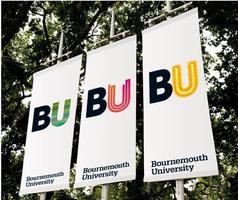 Bournemouth Mentor Update- OPAL/ Documentation Update...