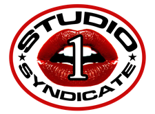 STUDIO ONE SYNDICATE logo