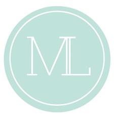 Mint & Lovely Studios logo