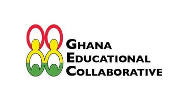 Ghana Educational Collaborative's 1st Annual Fundraiser