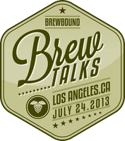 Brew Talks Los Angeles