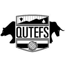 QUT Economics and Finance Society logo