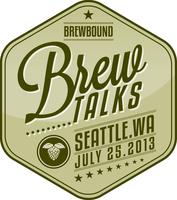 Brew Talks Seattle