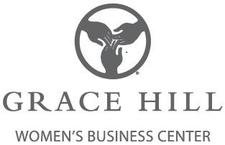 Grace Hill Women's Business Center logo