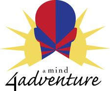 A Mind 4 Adventure logo