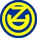 102d Army Reserve Command Association  logo