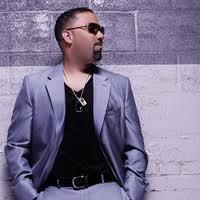 International Smooth Jazz Pianist Marcus Johnson