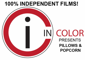 Inclusion in Art's InColor Film Festival (Matinee)...