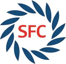 SR&ED Funding Consultant Inc. logo