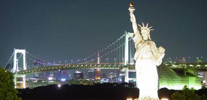 NY/NJ Real Estate Investing Orientation