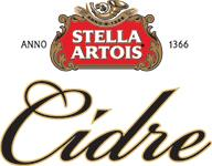 Introducing Stella Artois Cidre LA