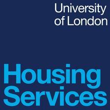 University of London Housing Services logo