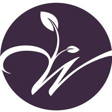 Northfield Women's Center logo