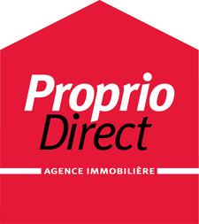 Proprio Direct logo