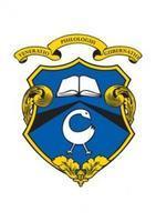 National Collegiate Preparatory PCHS 1st Annual Gala