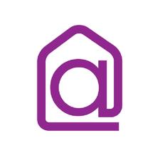 SV@Home logo